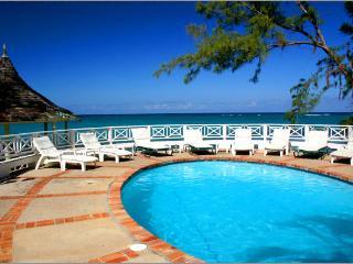 Edgewater Villa - Ocho Rios - Ocho Rios vacation rentals