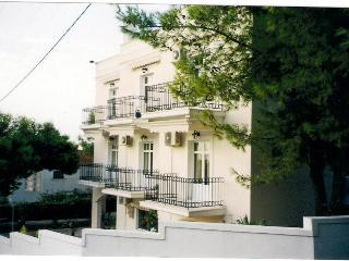 Pelagos Studios Agia Marina Aegina - Aegina vacation rentals