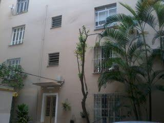 Best place in the city - Image 1 - Rio de Janeiro - rentals