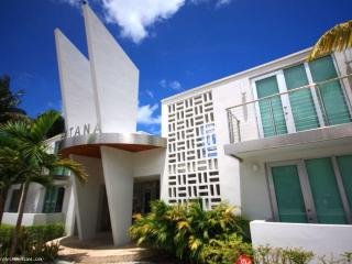 MODERN South Beach Apartment - Miami - Miami Beach vacation rentals