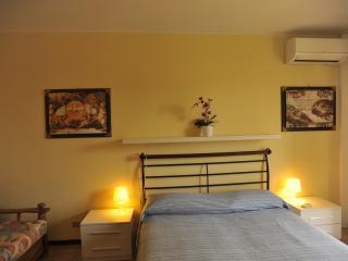 Home Bellagio - Bellagio vacation rentals