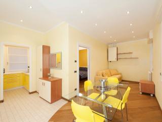 Bright 1 bedroom Vacation Rental in Bellagio - Bellagio vacation rentals