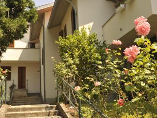 Nice 1 bedroom Vacation Rental in Bellagio - Bellagio vacation rentals