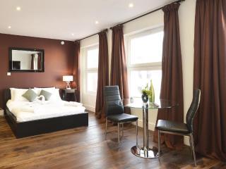 5f389648-da7a-11e2-8036-b8ac6f94ad6a - London vacation rentals