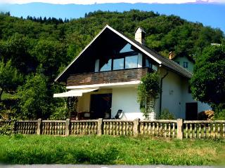 House Bela*** - Zgornje Gorje vacation rentals