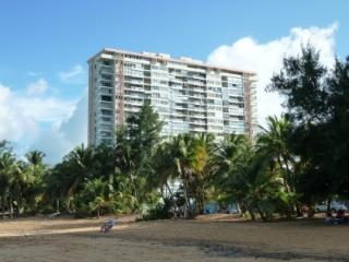 Comfortable House with Internet Access and Garden - Luquillo vacation rentals