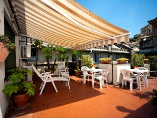 Romantic 1 bedroom Condo in Genoa - Genoa vacation rentals