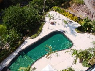 River Front Condo at RIVERA CUALE - Puerto Vallarta vacation rentals
