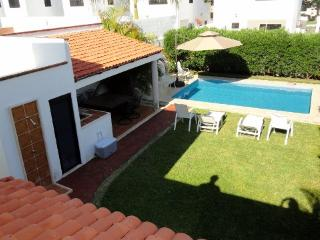 Gorgeous House in Yucatan - Merida vacation rentals