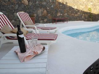 Casa Los Olivos - Tias vacation rentals