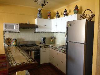 Brisas Vallarta, Bucerias , Beachfront - Bucerias vacation rentals