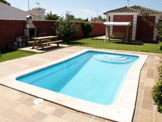 Holiday home to Rent  Chiclana de la Frontera CA - Chiclana de la Frontera vacation rentals