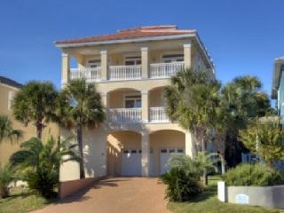 Spacious Floor Plan, Large Bedrooms & Huge Balcony with Panoramic View - Destin vacation rentals