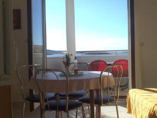Apartmani Milic- Rogoznica-Zecevo 1 - Rogoznica vacation rentals