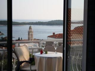 Apartment Sea - Island Hvar vacation rentals