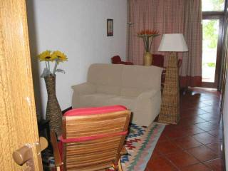 TROIA RESORT, 5 min walk to sea - Troia vacation rentals