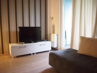 Apartments Bologna- 2 bedroom apartment - Zagreb vacation rentals