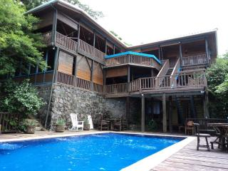 Playa El Coco, Nicaragua - San Juan del Sur vacation rentals
