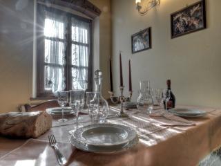 Agriturismo Prato 5 - Pisa vacation rentals