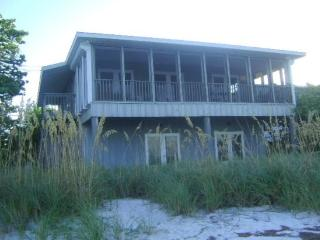 Cranes Landing- 610 South Bay Blvd, Anna Maria - Anna Maria vacation rentals