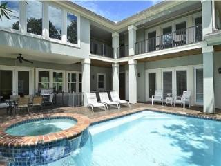 29 Mallard Street - Hilton Head vacation rentals