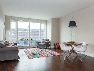 West Street II - New York City vacation rentals