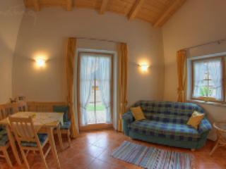 LLAG Luxury Vacation Apartment in Schneizlreuth - 377 sqft, high-quality, tasteful, modern (# 4416) - Schneizlreuth vacation rentals
