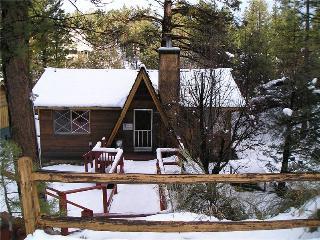 Rony's Retreat - Big Bear City vacation rentals