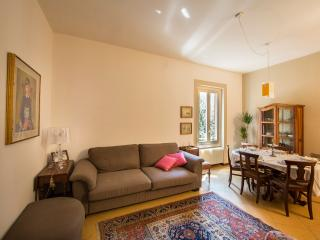 MARGHERITA PARK – Exclusive, Historical Center, Parkview - Bologna vacation rentals