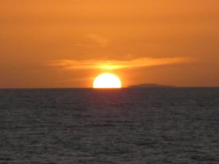 Luxury Beachfront Condo Playa Royal 5 Star Sleeps 6 - Puerto Angel vacation rentals