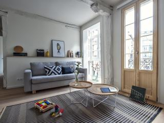 El Pisitö - Bed & Pintxos - Bilbao vacation rentals