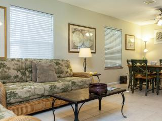 Bonaire Suite- 1/2 block from Duval St. w/ pool - Key West vacation rentals