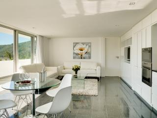 Brand New Ultra-Stylish Apartment Maxima! - Camps Bay vacation rentals
