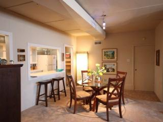 Class and Comfort  Exceeds Expectations ! - Saskatoon vacation rentals