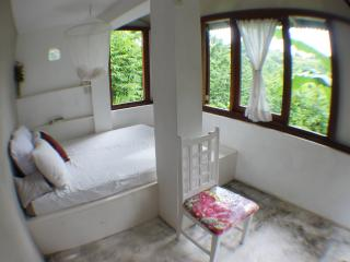 Eco Guest house Casa De Li la Casita - Las Terrenas vacation rentals