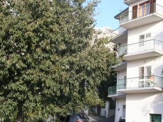 Comfort apartment Dorin- Makarska - Makarska vacation rentals