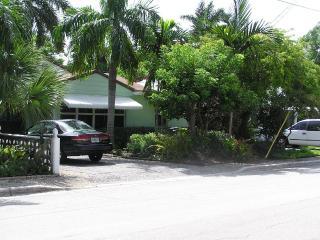 Vacation Efficiency - Fort Lauderdale vacation rentals