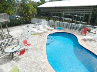 128 Tropical Shores Way TS128 - Fort Myers Beach vacation rentals