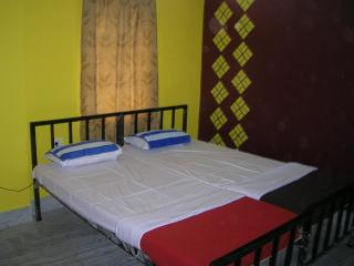 Siliguri Club - Siliguri vacation rentals
