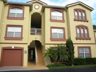 Vacation Condo at Gardens of Beachwalk #315 - Fort Myers vacation rentals