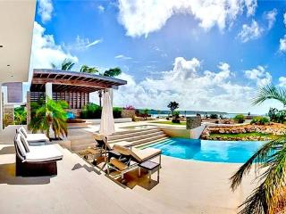 Perfect House with Internet Access and Private Outdoor Pool - Anguilla vacation rentals