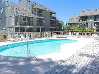 Golf Colony Resort Come stay at this amazing Gem!  33I - Surfside Beach vacation rentals