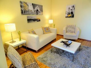Palmeira Saudade - Lisbon vacation rentals