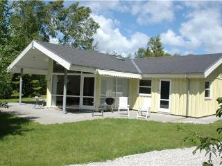 44847-Holiday house Oer Strand - Elsegaarde Strand vacation rentals