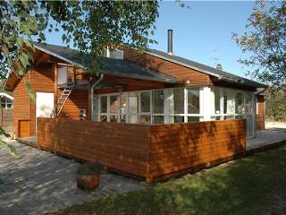44841-Holiday house Oer Strand - Elsegaarde Strand vacation rentals