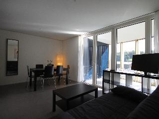 LU Rigi II - Allmend HITrental Apartment Lucerne - Lucerne vacation rentals