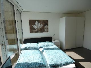 LU Drachenmoor I - Allmend HITrental Apartment Lucerne - Lucerne vacation rentals