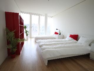 LU Superior Zytturm Apartment - Czech Republic vacation rentals