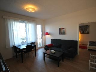 ZH Magenta - Letzigrund HITrental Apartment Zurich - Zurich vacation rentals