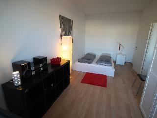 ZH Copper - Letzigrund HITrental Apartment Zurich - Zurich vacation rentals